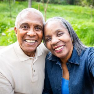 Dental Implants | Dental arts of hedgesville | WV